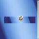 logo_TH_80x80__