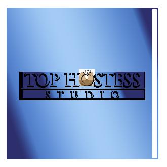 logo_TH_blue_